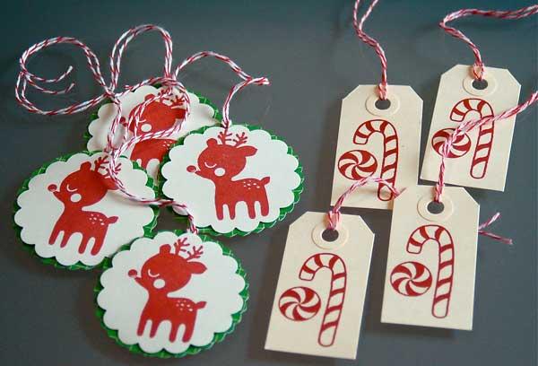 Reindeer_tags