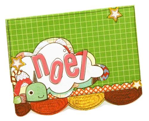 Carte-de-noel_web