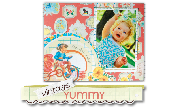 Vintage_yummy_preview_0