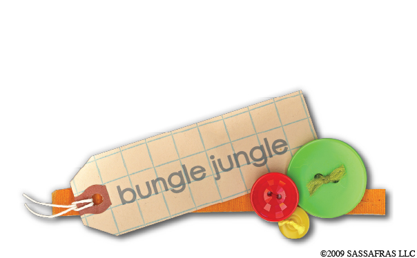 Bungle_jungle_preview