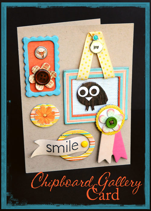 Chipboard-Gallery-card