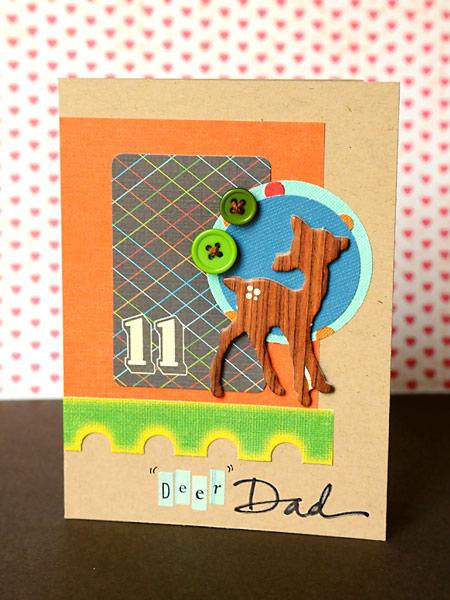 Dad-card-2
