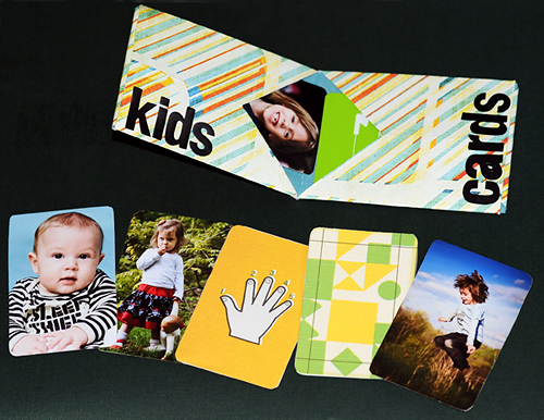 Interiorwithcards
