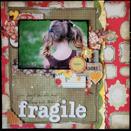 Fragile-7