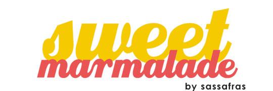 Sweet-marmalade_sneak_01
