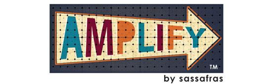 Amplify_sneak_01