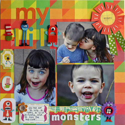 RK-my-lil-monsters