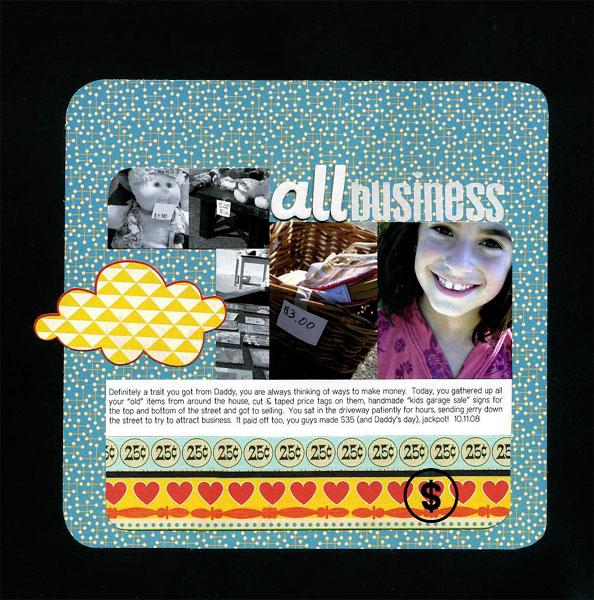 Allbusiness
