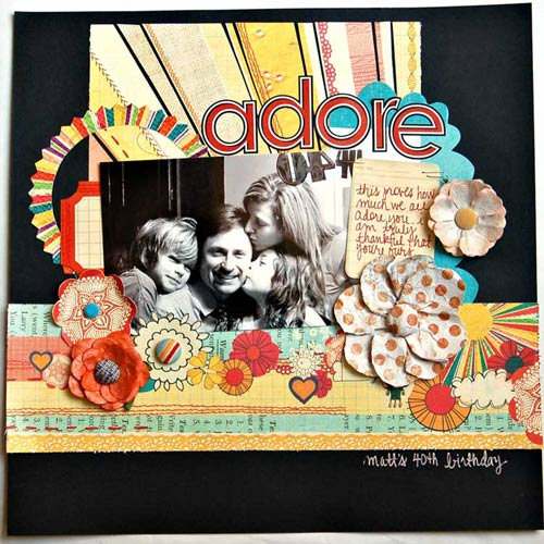 Amy-Coose-adore-oct-kit
