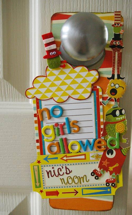 Nic_door_knob_sign1