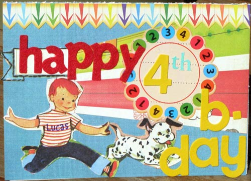Happy-4th-bday-card.JPG