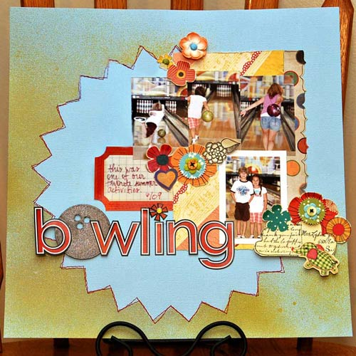 Amy-Coose-bowling-Oct-kit