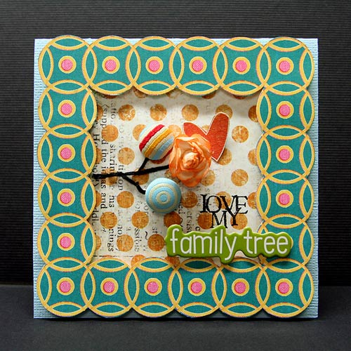 Family-tree-card2-danielle-
