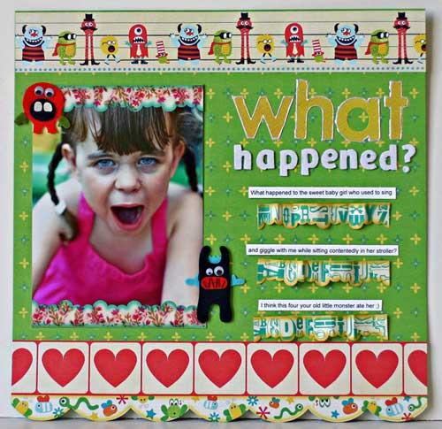 Rk-what-happened