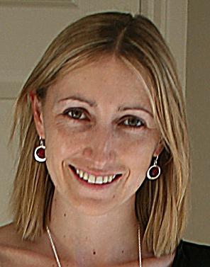 KathleenGlossop