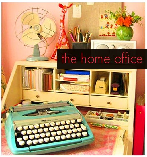 March-09-jubella-organizing-your-home-office1