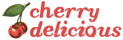Cherry_delicious_sneak