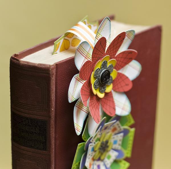 Bookmarkcard5