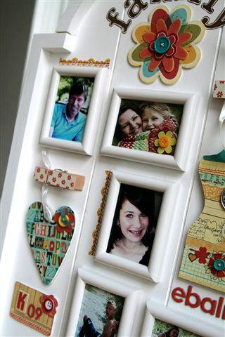 Family.detail