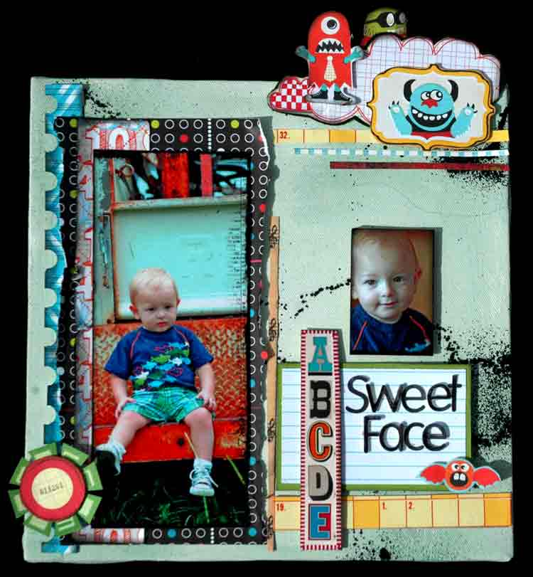 Sweet-face-750