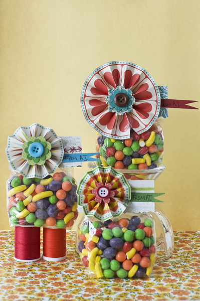 Candybags1