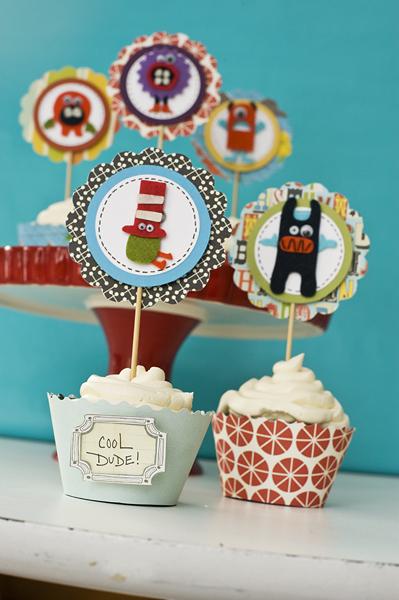 Capcakes4