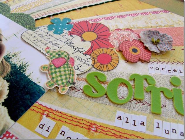 Sorriso_closeup2_thumb[1]