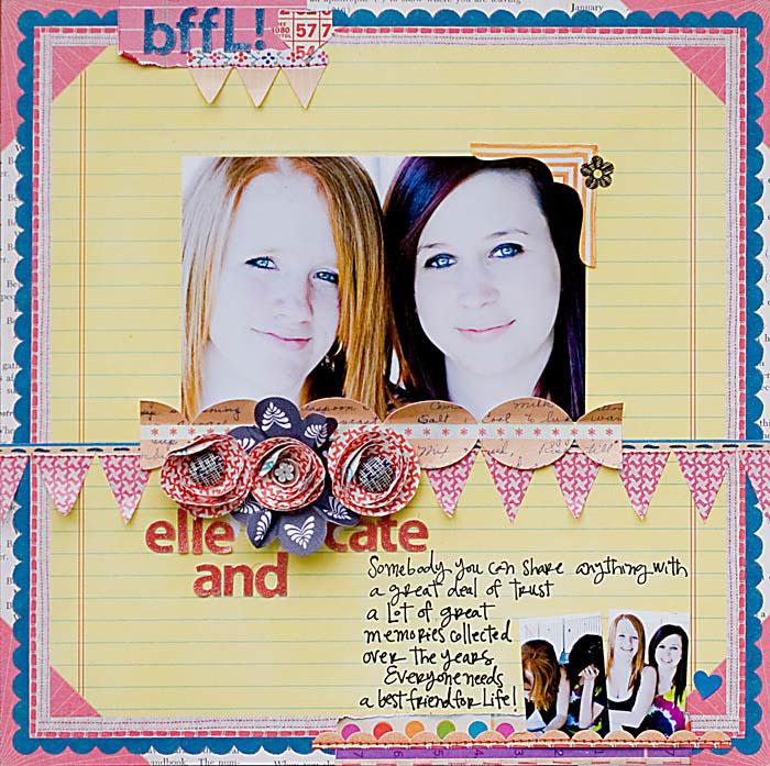 Kimberly-BFFL