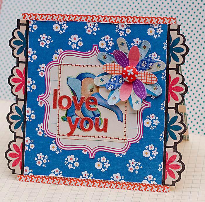 Kimberly-Love-you-card