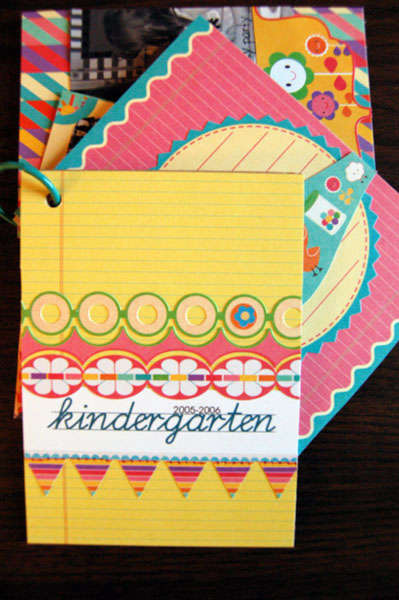 Kindergartenmini_1