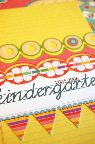 Kindergartenmini-closeup_1