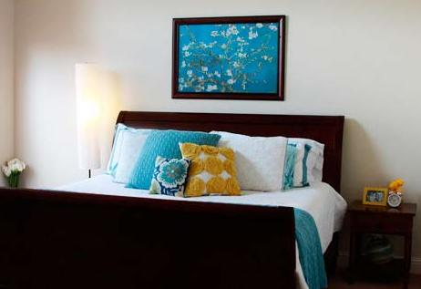 Mandie_Pierce_inspiration_bedroom2