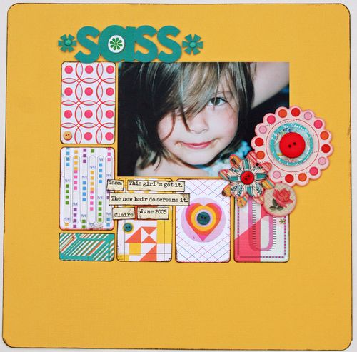Layout_sass_by_Mandie Pierce