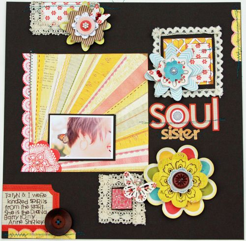Layout_soul sister_by_Mandie Pierce
