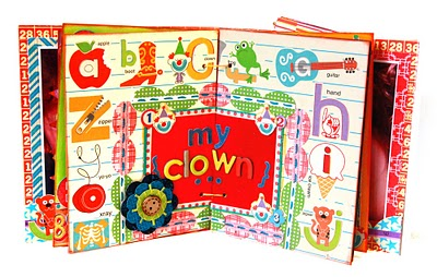 Apple_jack_minibook_inside2