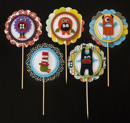 Felties_cupcake_sticks_by_marla_kress
