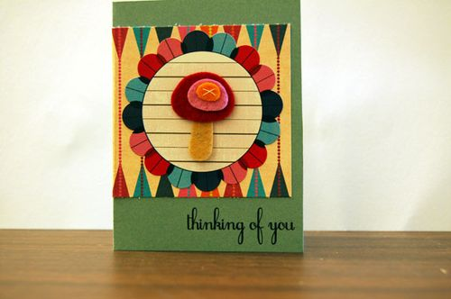 Felties_thinking_of_you_card_by_peg_manrique