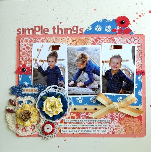 Simple_things_by_mammascrapper
