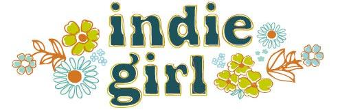 Indie_girl_logo_news