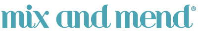 Mix_and_mend_logo
