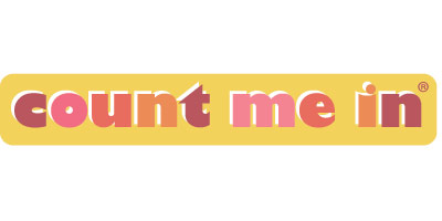 Count_me_in_logo_p