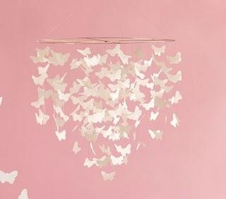 4_butterflychand