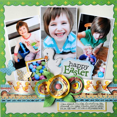 Happy-Easter-LO
