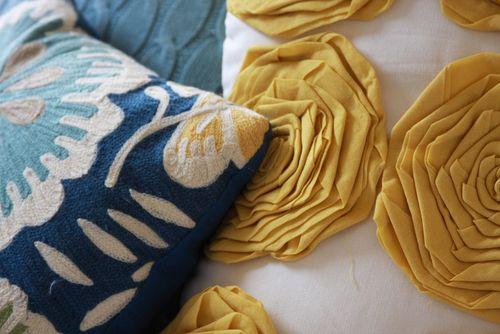 Mandie_Pierce_inspiration_bedroom close-up