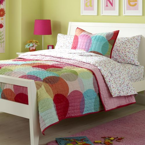 Mandie_Pierce_inspiration_KaleidoscopeBedding