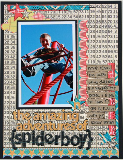 Layout_spiderboy_by_Mandie Pierce