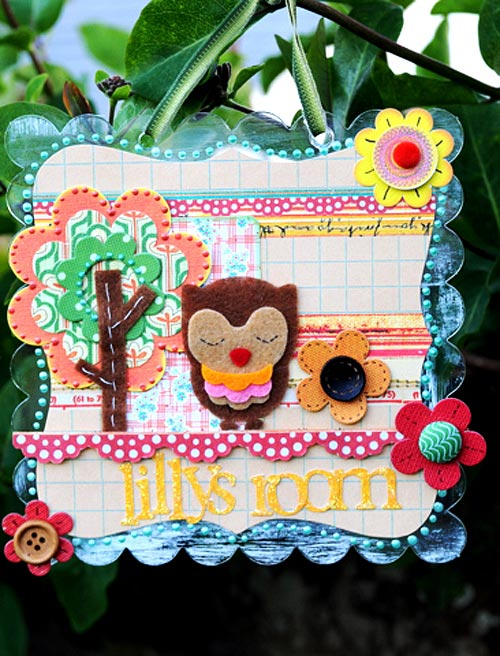 Felties_brads_bussons_lilly's_room_hanger_by_tracie_hudson
