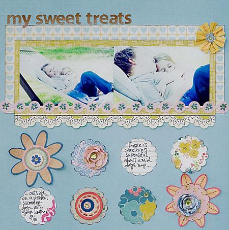 Kimberly_My-Sweet-treats
