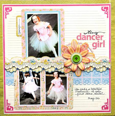 Vicki_b_IG-Dancer