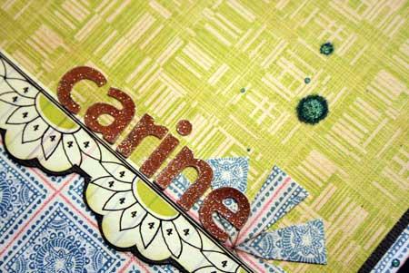 Indie_celine_4